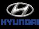 hyundai-logo