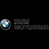 Logo of BMW Motorrad