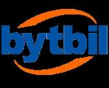 Logo of Bytbil