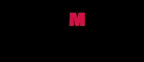 Logo of Mobility Motors