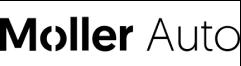Logo of Möller Auto